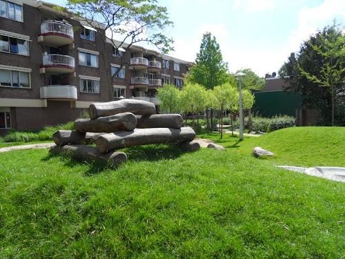 Case in periferia verde