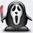 Ruan Strydom avatar image