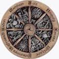 https://lh4.googleusercontent.com/--VXwjT8mEQ8/UI1R1rAMIlI/AAAAAAAADIg/w7sjdnMs2uo/h120/pagan_wheel_shirt_1_.jpg