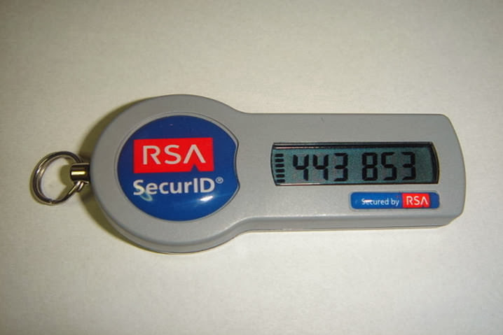NSA habría pagado a RSA Security para incluir puertas traseras