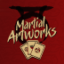 Martial Artworks catalog cheats