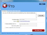 youtube-video-downloader-pro-4402-final