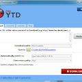Youtube Video Downloader Pro 4.4.0.2 Final Multilanguage