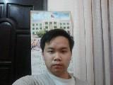 ninh chung