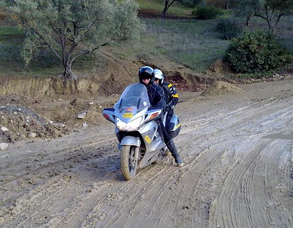 Marrocos 2012 - O regresso! - Página 9 060420122640