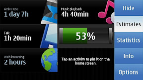 batterymonitor1 Free Download, Nokia Battery Monitor: Monitor Battery Nokia s60v5