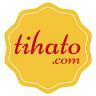 """TIHATO. COM  <span class=""""wpdiscuz-comment-count"""">2 bình luận</span>"""