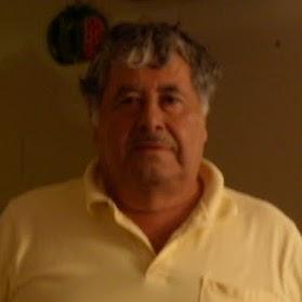 Meliton Juarez