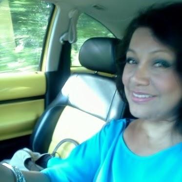 Lisa Trejo