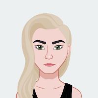 Vincent Rozanes's avatar