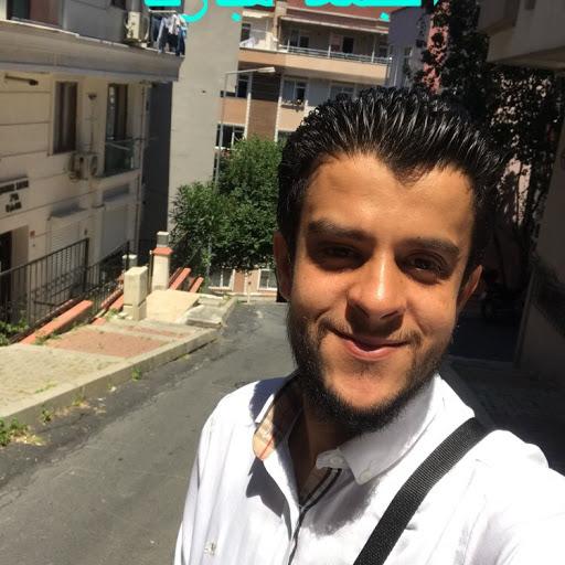 Alhasan Akeer