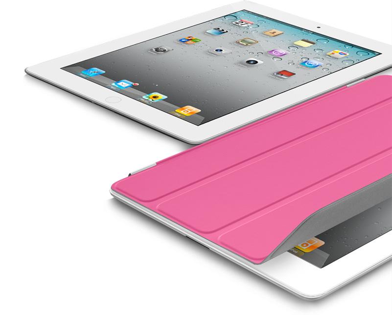 DeScUbRiMoS: DeScUbRiMOS: Primeras impresiones del iPad (2 ...
