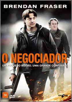 Download – O Negociador – AVI Dual Áudio + RMVB Dublado