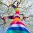 Steph Grimes avatar image
