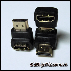 cap HDMI , day HDMI, cap optical , day loa displayport , cap 3.5 DIGITAL - 33