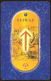 le magiche rune (per i principianti) 16