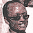 Johnson Nyella avatar image