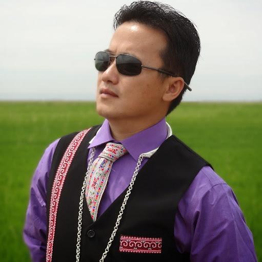 Pao Xiong Photo 26