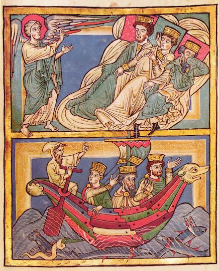 Magos y Epifanías románicos - Página 4 Mittelrheinischer_Meister_um_1200_001