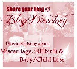 Blog Loss Directory