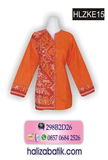 grosir batik pekalongan, Baju Batik Terbaru, Baju Batik Modern, Baju Batik Terbaru