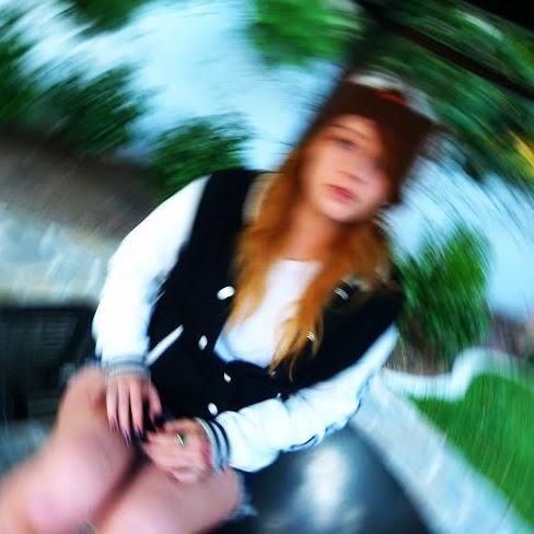 Adrianna Sanchez Photo 3