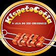 Kispeto C