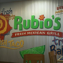 Rubio's Fresh Mexican Grill's profile photo