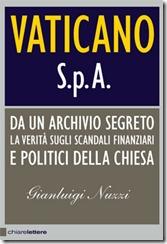 vaticanospa_big2138_img
