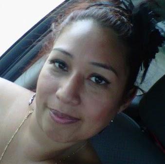 Pamela Young