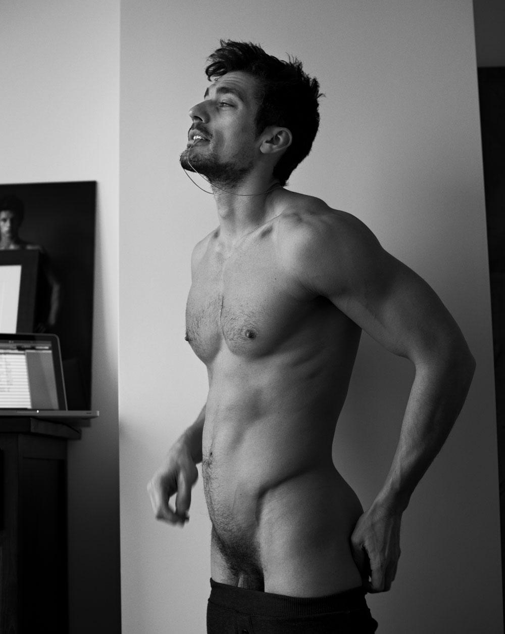 david-dick-photography