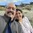 Pete Roman avatar image