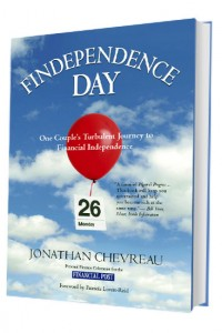 Findependence Day