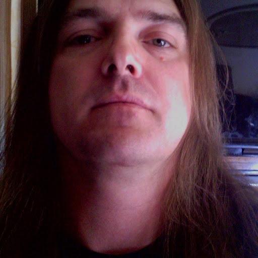Dan Yancey Photo 17