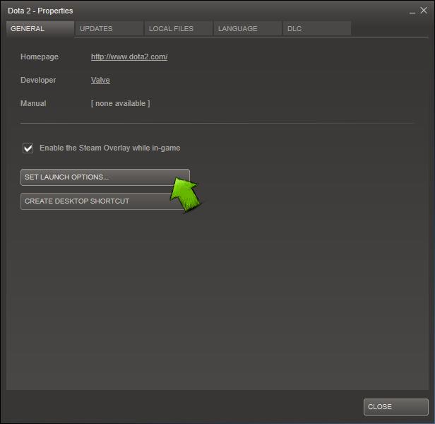 Dota 2 Starter Guide Screenshot+2014-03-27+20.35.41