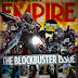 """Transformers: The Dark of the Moon""- Novas imagens da revista Empire Magazine"