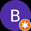 Big B.,AutoDir
