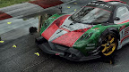 �yProject Cars�zPS4�Œ����v���C�f����PC�ŕK�{/��������v��