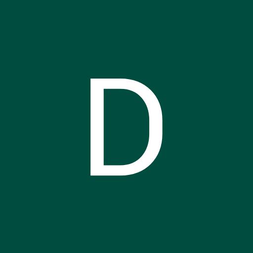 Dayna Melass