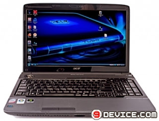 Download acer aspire 6930g driver, user manual, bios update, acer aspire 6930g application