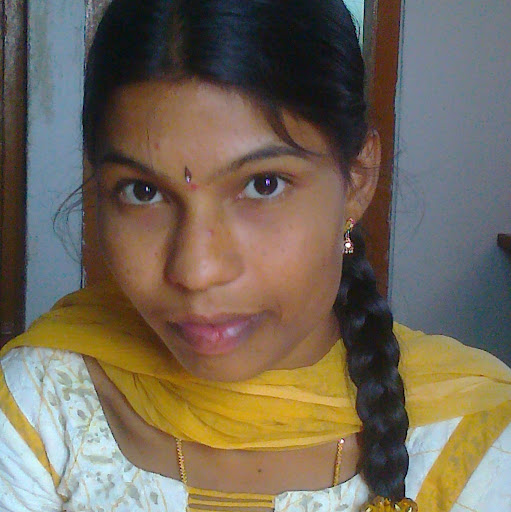 Padma Reddy