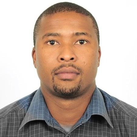 Tshwaro D.