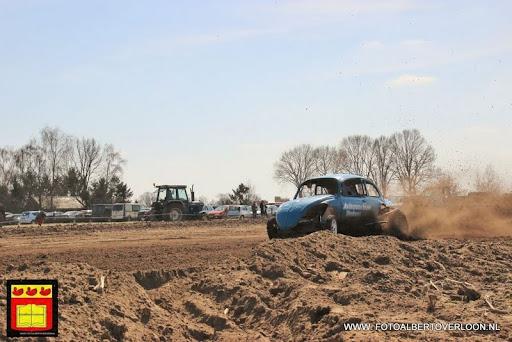 autocross overloon 07-04-2013 (109).JPG