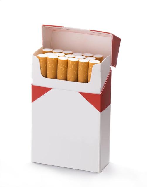 Quit Smoking wallpaper | totally Cool pix | smoking wallpaper | big picture | wallpaper