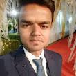 technologyvsindia