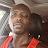Aj A avatar image