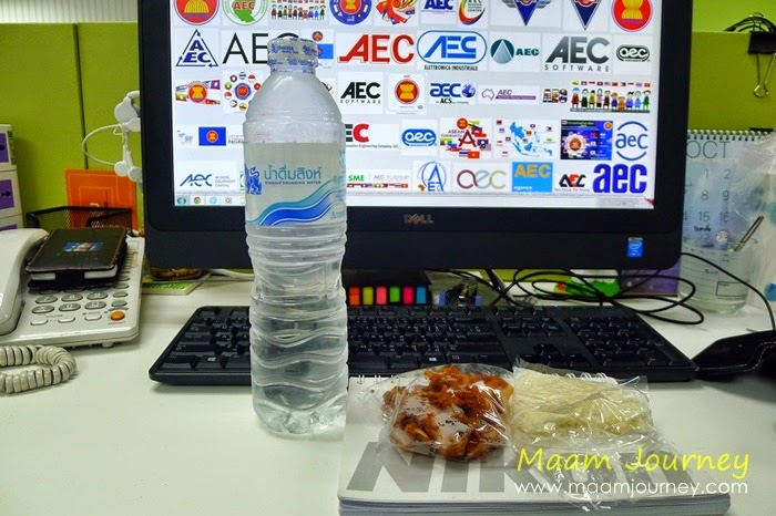 AEC's Most Trusted Drinking Water_Asia's Most Trusted Drinking Water_3