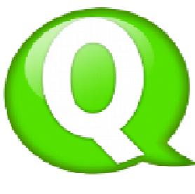 qbooksglobal