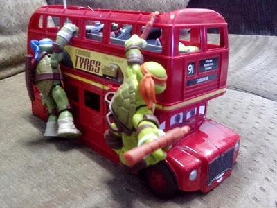 toys, toddlers, my favorite things, cartoons, cartoon characters, teenage mutant ninja turtles