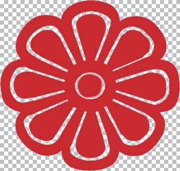 Slat flower.jpg